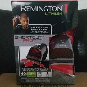 Remington HC4250 Self Haircut Kit, Beard Teim New
